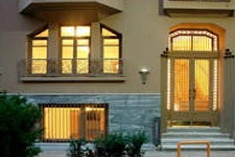 Urbanist Yatırım, Beyoğlu'nu yeniliyor!