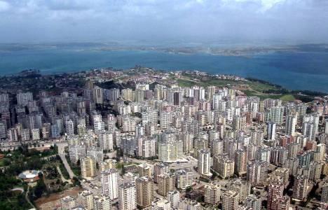 Adana satılık fabrika 14 milyon 339 bin lira!