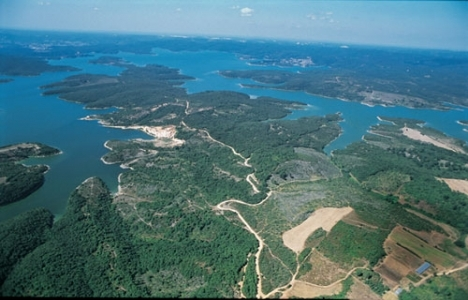 İstanbul'da barajların 3'te