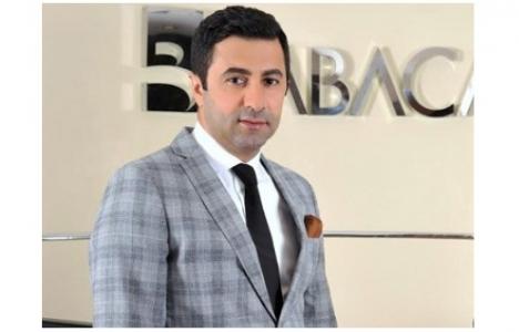 Babacan Premium Esenyurt'ta