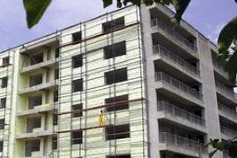 Kimlik belgesine göre binaların bedelleri değişecek