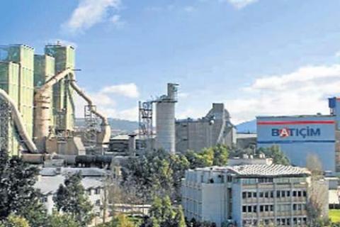 Batı Söke, Batıçim sermayesini 3 milyon TL'den 30 milyon TL'ye çıkarıyor!