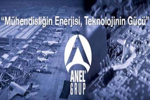 Anel Elektrik, 23 Mayıs'ta olağan genel kurul toplantısı yapacak!