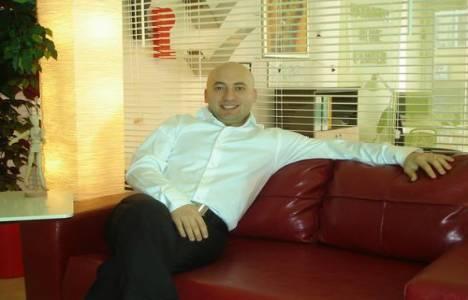 Selim Yuhay: Bir ayda 22 ev yeniliyoruz!