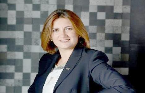 Handan Derya Ercan: Seramik sektörü teşviki hak ediyor!