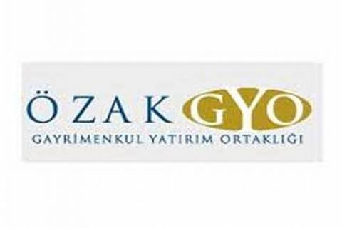 Özak GYO'ya bağlı Aktay Turizm ile Aytur arasındaki dava ertelendi!