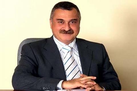 Garanti, Türkiye'nin en büyük konteyner limanı kredi verdi