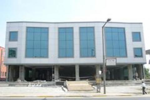 Vakıflar, Zonguldak'ta iş merkezi yaptıracak