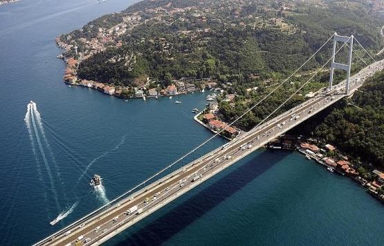 TOKİ İstanbul'da dönüşüm