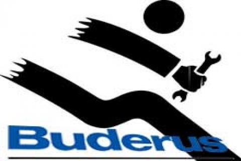 Buderus'tan `Yüzde 15 Daha Verimli Servis Günleri'