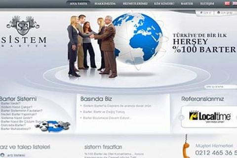 www.takasdepo.com'da 7 milyon euroluk yalı takas bekliyor!