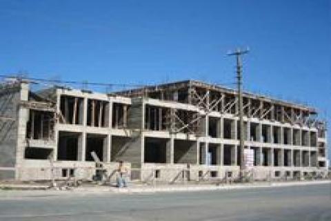 Arsasına inşaat yapmak iseyen vergi mükellefi olacak