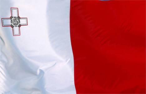 Maltalılar Türkiye'den ev alabilir mi?