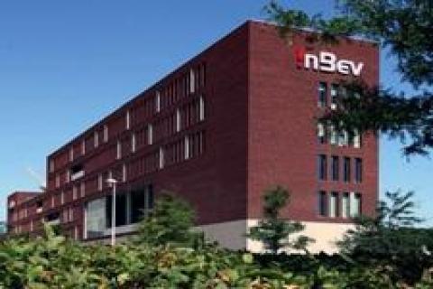 Anheuser-Busch InBEV, 11 fabrikasını satışa çıkardı