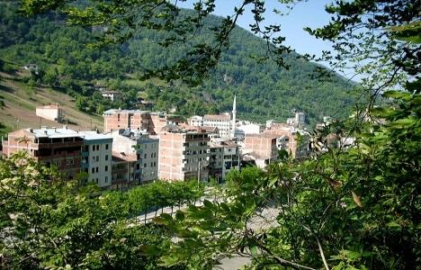 Trabzon Köprübaşı Cami'ne koruma kararı!