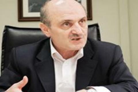 Erdoğan Bayraktar deprem önlemlerini anlattı