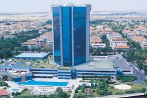 İstanbul, 2010'da 200 milyon dolarlık otel yatırımı çekti!