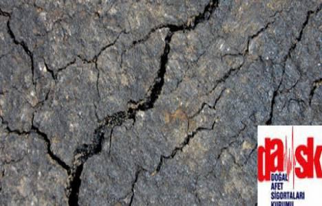 Dask Zorunlu Deprem Sigortası nedir?