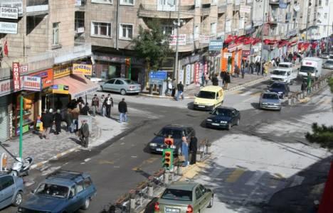 Nevşehir'de 24 adet