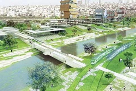 Türkiye, Future Projects