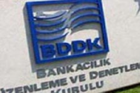 BDDK'dan, DD Konut Finansman'a faaliyet izni
