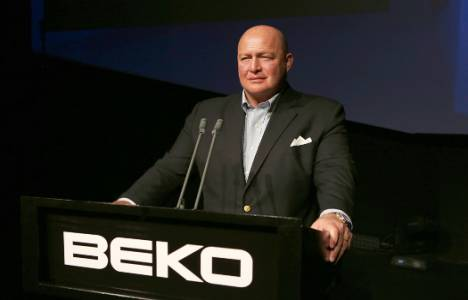 Beko, yetkili satıcıları