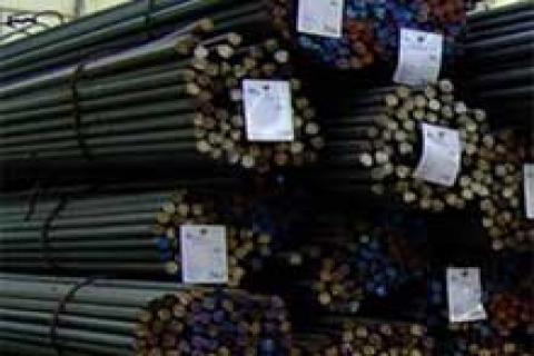 Demir-çelikte fiyat artışına soruşturma yok