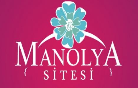 Akbulut Manolya Sitesi