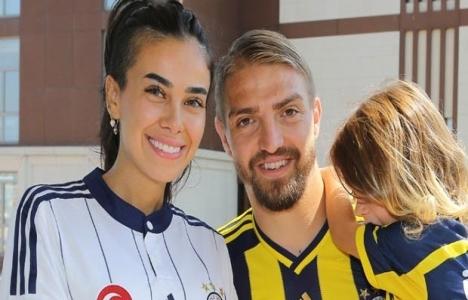 Caner Erkin ve Asena Atalay kavgasının altında ortak şirket yatıyor!