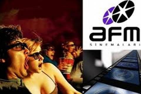 Afm sinemalar osmaniye park 328 39 de 5 salon a t 11 01 2012 for Act ii salon salem nh