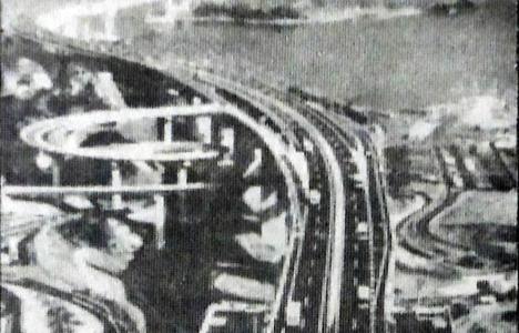1988 yılında Üçüncü