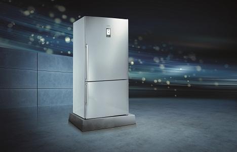 Siemens mutfaklara XXL çözümler sunuyor!