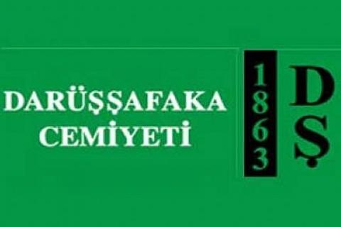 Darüşşafaka Cemiyeti'nden Erenköy ve Selamiçeşme'de satılık iki konut!