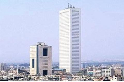 Yatırımcılar Mersin'i keşfediyor!