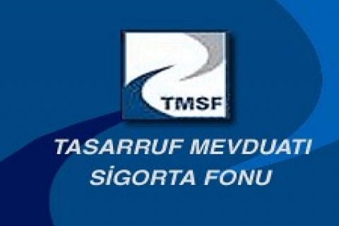 TMSF Sasbaş TİB'i