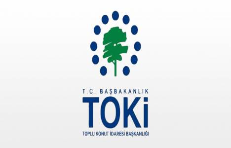 TOKİ İzmir Tire