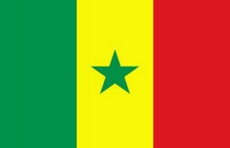 Senegalliler Türkiye'den ev alabilir mi?