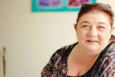 Meral Okay'ın mirasıyla Ali Nesin, sanat köyü projesini gerçekleştiricek!