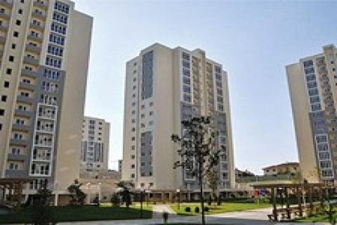 TOKİ'nin İstanbul'daki gelir paylaşımı projelerinde son durum!