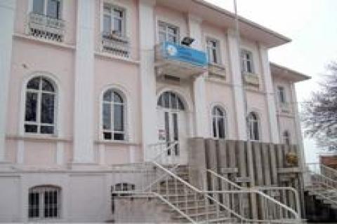 Edirne Atatürk İlköğretim Okulu'na ek bina yaptırılacak
