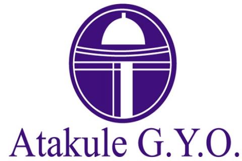 Atakule GYO'nun yönetim ve denetim kurulunda kimler var?