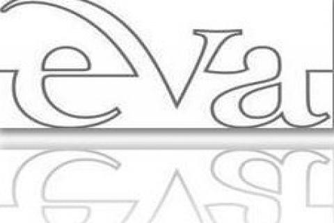 EVA Gayrimenkul, uluslararası yetkinlik belgesi aldı