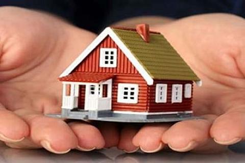 Al Arjowan United Real Estate şirketi kuruldu!