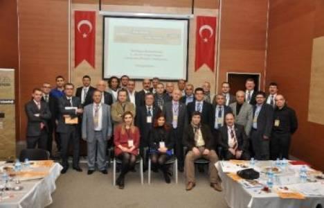 Mobilya Ar-Ge Pazarı etkinliği İzmir'de düzenlenecek!