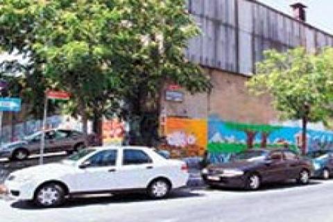 Güngören'deki Magirus fabrikasının devri Koç Holding'e geçti!