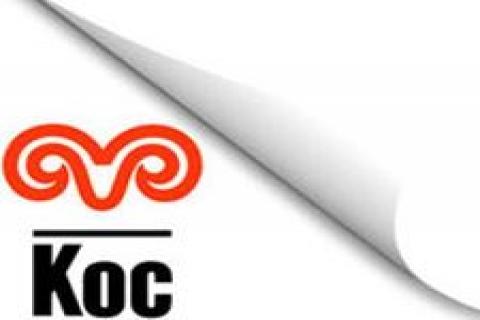 Koç Holding, elektrik üretiminde yeni yatırımlar planlıyor!