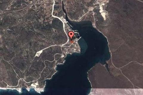 Milli Emlak, Alaçatı'da turizm arsası satıyor! 1 milyon 990 bin TL'ye!