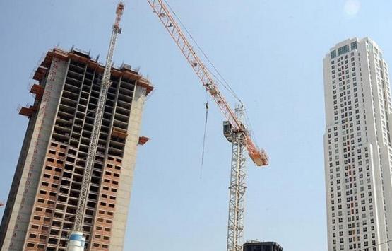 ABD'de inşaat sektöründe açık iş sayısı arttı!