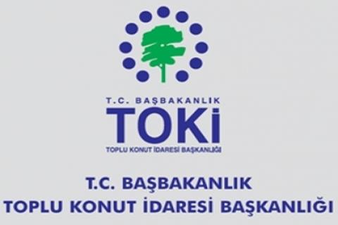 TOKİ 11 üniversite