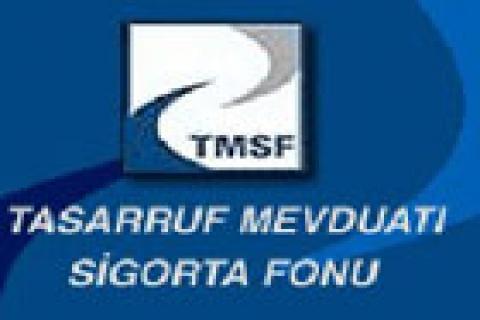 TMSF'den satılık 261 gayrimenkul